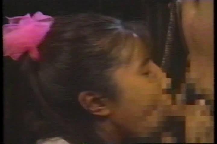 発掘AV_Vol.470 1989_桜木ルイ