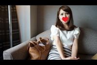 【底なしアクメの超絶敏感体質妻】ツンデレ歯科医夫人 怜奈/25歳は多感症のどエロ