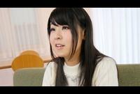 【ゆな】19歳のIcup爆乳美○女 ハメながらも感度の高いおっぱい・乳首・乳輪ぜ~んぶいただきます~