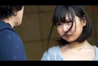 ガチ素人娘シリーズ21