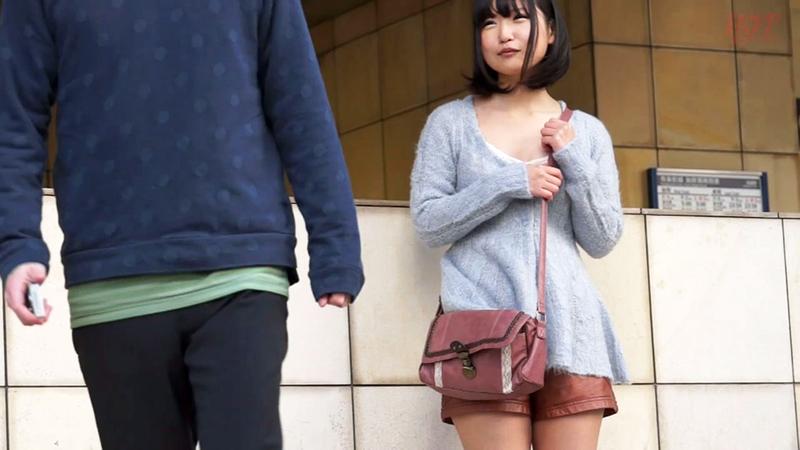 チアガール アダルトDVD・ブルーレイ - 巨乳×ビキニ 神川ひな