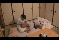 美熟女の旅館専属女性マッサージ師とヤレた記録映像!複数のカメラで狙い撮り。VOL.2