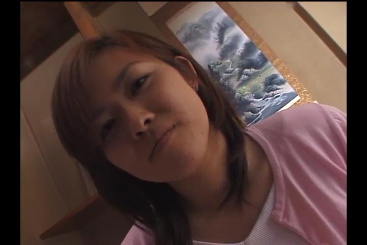 Fan | #2 Haruka エッチな気分が高まるセックス S-Cute