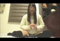 自画撮り オマ○コ*アナル2穴同時オナニー Vol.04