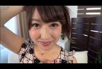 素人ヌードモデル撮影会・全裸オナニー♥ Vol.09