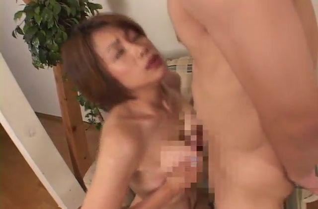 2 IQPA-011-2 ●●ポルノ禁止法で摘発されたオーナー流出 Part