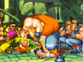 cammy vs bloody fight gang