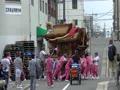 2017だんじり夏祭り00118.MTS