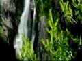 危険な滝大台ケ原