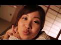 可愛い!!みうちゃんの動画①