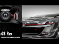 #28 GTSport - Brands Hatch Circuit - Race - GT3