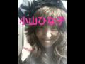 幸せなら手をたたこう♪歌/小山ひな子KoyamaHinako20180322.mp4:2.16MB