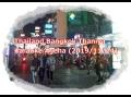 Thaniya Karaoke Ageha 20191124.mp4