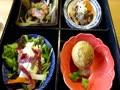 -Food Tresures- ベクめしっ!#51