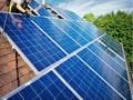 Cool Blew Solar Maintenance Peoria AZ