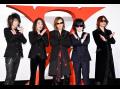 【メタル】 X JAPAN SCARS   うたってみた 真伊サポちゃん karaoke