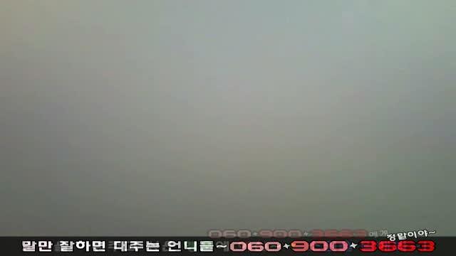 [국산]질척하게 젖은 봉지 애액 신음대박!! - FC2動画アダルト->
